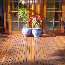 Sikkens Premium Wood stains
